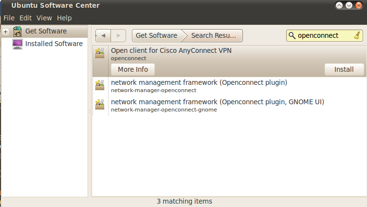Networking where to add the pre-shared key for the server.