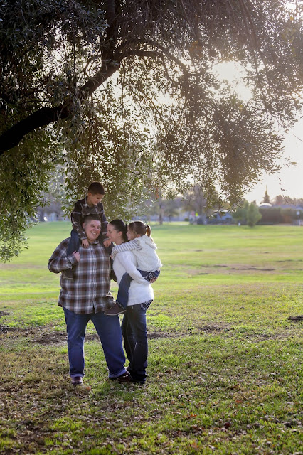 Family portraits in Woodland California by Woodland California Photographer, Family photography and family photographer Woodland California.