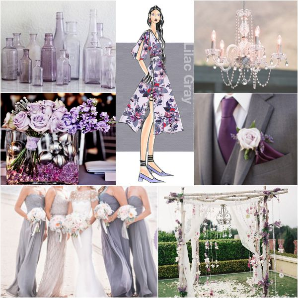 Latest Wedding Themes In Year 2016