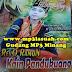 Revo Ramon - Sarugo Di Kaki Mande (Full Album)