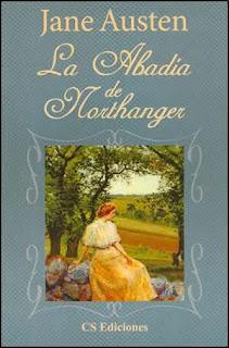 http://www.libricultura.com/2013/06/la-abadia-de-northanger-jane-austen-pdf.html