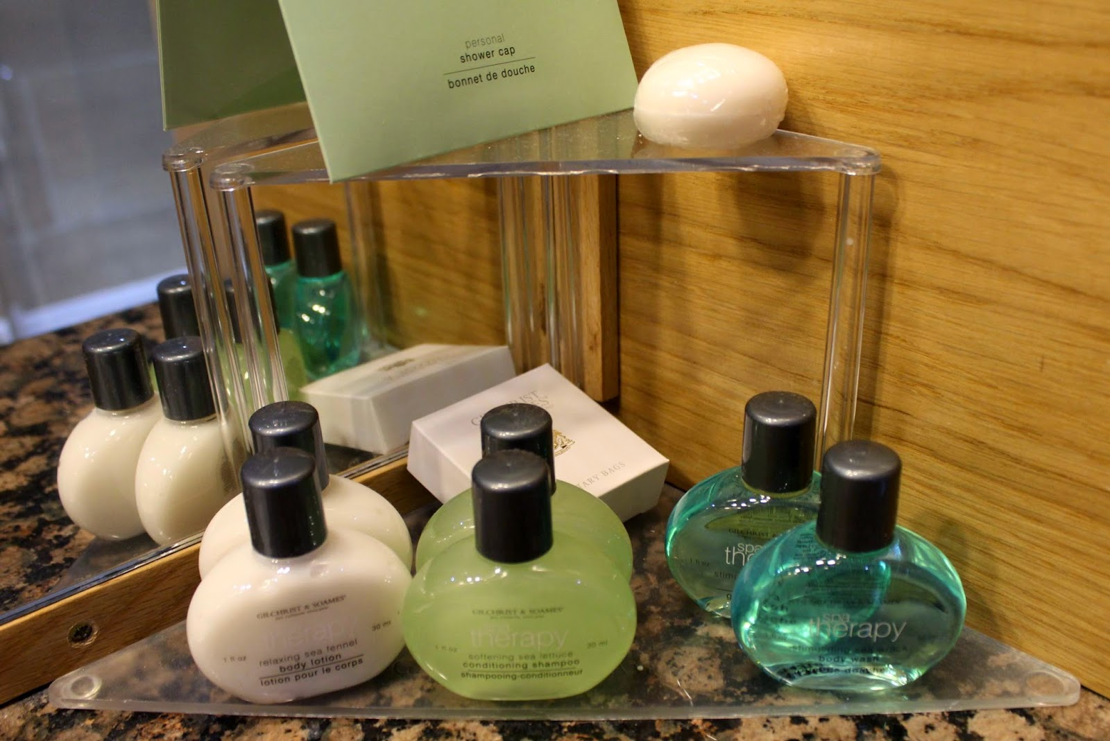 Thehotelaholic Review Thornton Hall Hotel Amp Spa