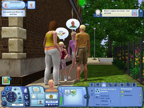 Free download games the sims 1 full version for pc.