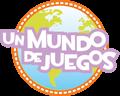 http://proyectounmundodejuegos.blogspot.com.es/p/el-proyecto.html