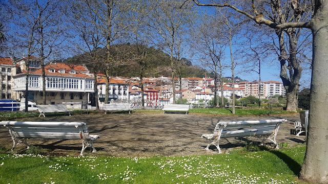 Parque de Mundaca, Ola Izquierda, Billabong, Surf, Circuito de Surf, Mundaka, Reserva Urdaibai, País Vasco, Elisa N, Blog de Viajes, Lifestyle, Travel