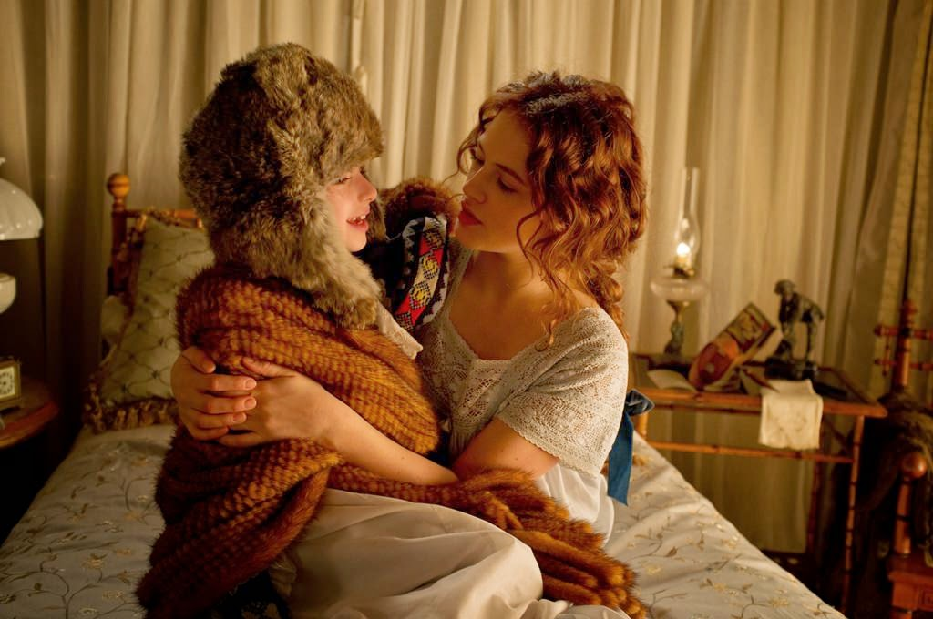 winters tale mckyla twiggs jessica brown findlay