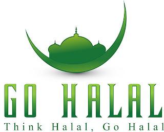 Pelaburan Unit Trust Patuh Syariah Malaysia