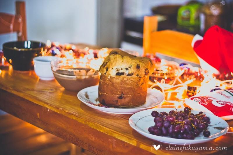 receita-naked-cake-chocottone-10