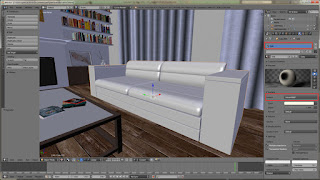 materiales_velvet