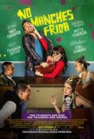 descargar JNo Manches Frida Película Completa HD 720p [MEGA] [LATINO] gratis, No Manches Frida Película Completa HD 720p [MEGA] [LATINO] online