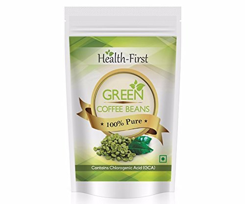 Green coffee weight loss online