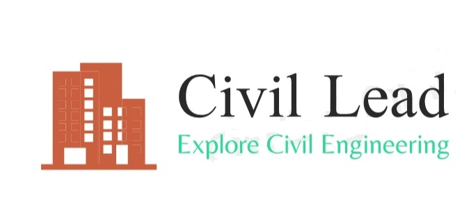 Civil Lead