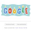 Google Doodle HUT Maman