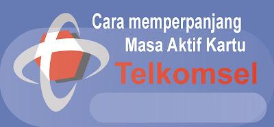 Telkomsel Gremenmania Logo