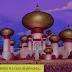 você conhece os desenhos da Disney? Faça o teste!