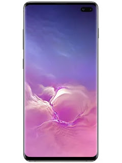 Full Firmware For Device Samsung Galaxy S10 Plus SM-G975U1