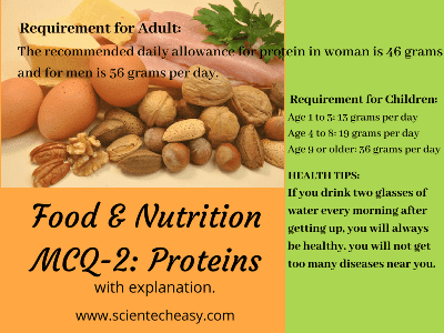 Food and nutrition objective question and answer with explanation,nutrition quiz,food and nutrition sciences,food mcq,health and nutrition mcqs,food question and answer,nutrition quiz questions and answers for elementary,food science mcq 2017