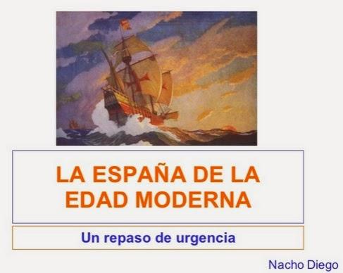 http://www.slideshare.net/octavio5b/la-espaa-de-la-edad-moderna
