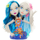Monster High Styling Head Other Figures Figures