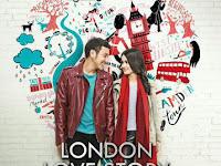 Download Film London Love Story 2016 Tersedia