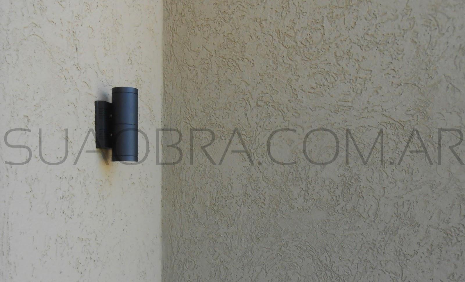 Cat Logo De Colores Tarquini Revestimientos Pl Sticos Para