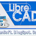 Download LibreCad 2.1.3 Latest Version For Windows