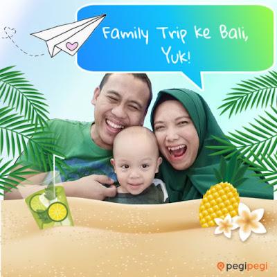 family-trip-bali