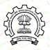 GATE 2015 Notification-GATE Online Application Download Admission at www.gate.iitk.ac.in