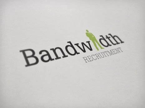 Tambah Bandwidth Internet pada Windows