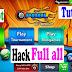 8 Ball Pool v4.7.5 Mod Full ( Đường Dẫn ) Android, Hướng Dẫn Android