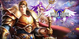 Omega-Zodiac