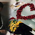 Nash Aguas Romantic Surprises For His Special Someone on Valentines Day