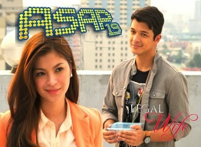 Angel Locsin and Jericho Rosales Big Comeback in ASAP 19 (January 26)