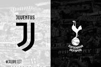 yalla shoot Juventus vs Tottenham