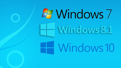 Windows 3 in 1 (Windows 10 Windows 8.1 and Windows 7), Operating System (OS) Windows 3 in 1 (Windows 10 Windows 8.1 and Windows 7), Specification Operating System (OS) Windows 3 in 1 (Windows 10 Windows 8.1 and Windows 7), Information Operating System (OS) Windows 3 in 1 (Windows 10 Windows 8.1 and Windows 7), Operating System (OS) Windows 3 in 1 (Windows 10 Windows 8.1 and Windows 7) Detail, Information About Operating System (OS) Windows 3 in 1 (Windows 10 Windows 8.1 and Windows 7), Free Operating System (OS) Windows 3 in 1 (Windows 10 Windows 8.1 and Windows 7), Free Upload Operating System (OS) Windows 3 in 1 (Windows 10 Windows 8.1 and Windows 7), Free Download Operating System (OS) Windows 3 in 1 (Windows 10 Windows 8.1 and Windows 7) Easy Download, Download Operating System (OS) Windows 3 in 1 (Windows 10 Windows 8.1 and Windows 7) No Hoax, Free Download Operating System (OS) Windows 3 in 1 (Windows 10 Windows 8.1 and Windows 7) Full Version, Free Download Operating System (OS) Windows 3 in 1 (Windows 10 Windows 8.1 and Windows 7) for PC Computer or Laptop, The Easy way to Get Free Operating System (OS) Windows 3 in 1 (Windows 10 Windows 8.1 and Windows 7) Full Version, Easy Way to Have a Operating System (OS) Windows 3 in 1 (Windows 10 Windows 8.1 and Windows 7), Operating System (OS) Windows 3 in 1 (Windows 10 Windows 8.1 and Windows 7) for Computer PC Laptop, Operating System (OS) Windows 3 in 1 (Windows 10 Windows 8.1 and Windows 7) , Plot Operating System (OS) Windows 3 in 1 (Windows 10 Windows 8.1 and Windows 7), Description Operating System (OS) Windows 3 in 1 (Windows 10 Windows 8.1 and Windows 7) for Computer or Laptop, Gratis Operating System (OS) Windows 3 in 1 (Windows 10 Windows 8.1 and Windows 7) for Computer Laptop Easy to Download and Easy on Install, How to Install Windows 3 in 1 (Windows 10 Windows 8.1 and Windows 7) di Computer or Laptop, How to Install Operating System (OS) Windows 3 in 1 (Windows 10 Windows 8.1 and Windows 7) di Computer or Laptop, Download Operating System (OS) Windows 3 in 1 (Windows 10 Windows 8.1 and Windows 7) for di Computer or Laptop Full Speed, Operating System (OS) Windows 3 in 1 (Windows 10 Windows 8.1 and Windows 7) Work No Crash in Computer or Laptop, Download Operating System (OS) Windows 3 in 1 (Windows 10 Windows 8.1 and Windows 7) Full Crack, Operating System (OS) Windows 3 in 1 (Windows 10 Windows 8.1 and Windows 7) Full Crack, Free Download Operating System (OS) Windows 3 in 1 (Windows 10 Windows 8.1 and Windows 7) Full Crack, Crack Operating System (OS) Windows 3 in 1 (Windows 10 Windows 8.1 and Windows 7), Operating System (OS) Windows 3 in 1 (Windows 10 Windows 8.1 and Windows 7) plus Crack Full, How to Download and How to Install Operating System (OS) Windows 3 in 1 (Windows 10 Windows 8.1 and Windows 7) Full Version for Computer or Laptop, Specs Operating System (OS) PC Windows 3 in 1 (Windows 10 Windows 8.1 and Windows 7), Computer or Laptops for Play Operating System (OS) Windows 3 in 1 (Windows 10 Windows 8.1 and Windows 7), Full Specification Operating System (OS) Windows 3 in 1 (Windows 10 Windows 8.1 and Windows 7), Specification Information for Playing Windows 3 in 1 (Windows 10 Windows 8.1 and Windows 7), Free Download Operating System (OS) Windows 3 in 1 (Windows 10 Windows 8.1 and Windows 7) Full Version Full Crack, Free Download Windows 3 in 1 (Windows 10 Windows 8.1 and Windows 7) Latest Version for Computers PC Laptop, Free Download Windows 3 in 1 (Windows 10 Windows 8.1 and Windows 7) on Siooon, How to Download and Install Windows 3 in 1 (Windows 10 Windows 8.1 and Windows 7) on PC Laptop, Free Download and Using Windows 3 in 1 (Windows 10 Windows 8.1 and Windows 7) on Website Siooon, Free Download Operating System (OS) Windows 3 in 1 (Windows 10 Windows 8.1 and Windows 7) on Website Siooon, Get Free Download Windows 3 in 1 (Windows 10 Windows 8.1 and Windows 7) on Sites Siooon for Computer PC Laptop, Get Free Download and Install Operating System (OS) Windows 3 in 1 (Windows 10 Windows 8.1 and Windows 7) from Website Siooon for Computer PC Laptop, How to Download and Use Operating System (OS) Windows 3 in 1 (Windows 10 Windows 8.1 and Windows 7) from Website Siooon,, Guide Install and Using Operating System (OS) Windows 3 in 1 (Windows 10 Windows 8.1 and Windows 7) for PC Laptop on Website Siooon, Get Free Download and Install Operating System (OS) Windows 3 in 1 (Windows 10 Windows 8.1 and Windows 7) on www.siooon.com Latest Version.