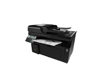 Printer Driver HP LaserJet Pro M1218nfs, download hp hotspot laserjet pro m1218nfs mfp driver, hp hotspot laserjet pro m1218nfs driver, hp hotspot laserjet pro m1218nfs driver download, hp hotspot laserjet pro m1218nfs mfp driver download, hp hotspot laserjet pro m1218nfs mfp driver for windows 10, hp hotspot laserjet pro m1218nfs mfp driver for xp, hp hotspot laserjet pro m1218nfs mfp driver free download, hp hotspot laserjet pro m1218nfs mfp printer driver, hp hotspot laserjet pro m1218nfs mfp printer driver download, hp hotspot laserjet pro m1218nfs mfp scanner driver, hp hotspot laserjet pro m1218nfs mfp scanner driver download, hp laserjet pro m1218nfs driver, hp laserjet pro m1218nfs mfp driver