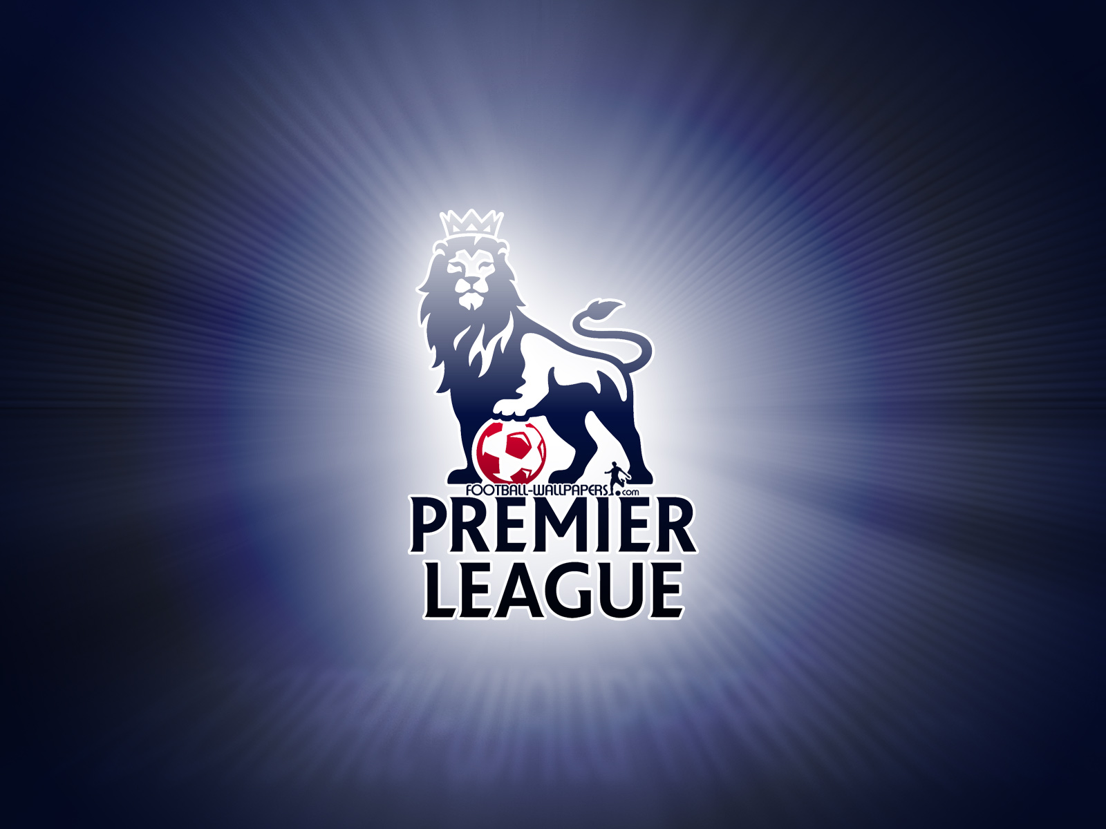 premier league - photo #41