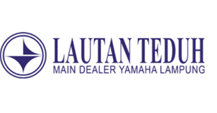JOB in Lampung Juli 2018 - PT Lautan Teduh Interniaga