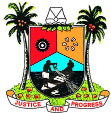 Lagos State Bursary Award Application Form - 2018/2019