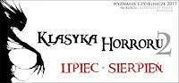 http://przestrzenie-tekstu.blogspot.com/2017/07/klasyka-horroru-2-lipiec-sierpien-2017.html