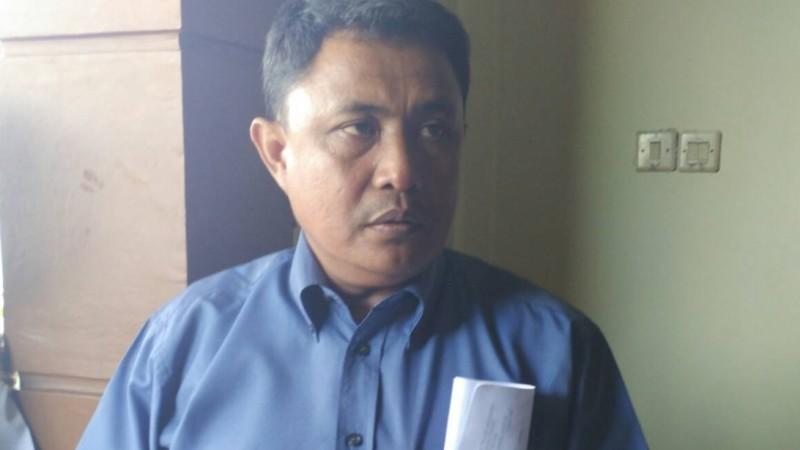 Adnan Ahmad, orang tua yang memukul Dasrul