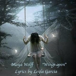 https://soundcloud.com/mayawolff/maya-wolff-wings-open-lyrics-by-leyla-garcia-free-download