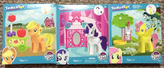 Store Finds Valentines Tempest Shadow Amp Much More Mlp