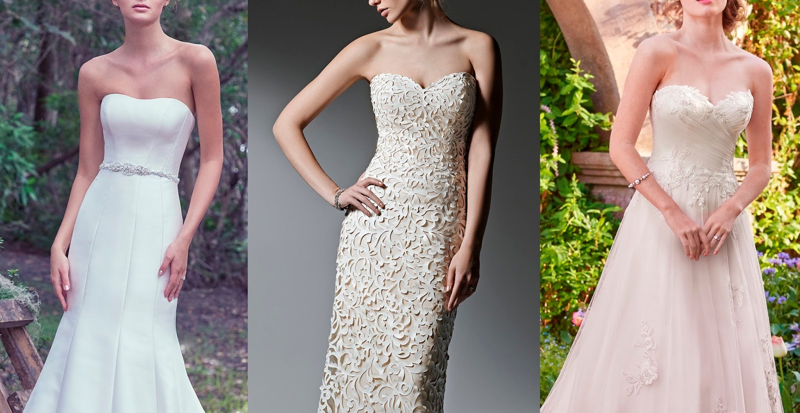 Wiki news for Wedding dress fabric store