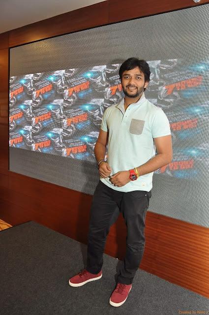 'Shankar Jai Kishan' Serial on Sab Tv Wiki Plot,Cast,Promo,Timing,Song