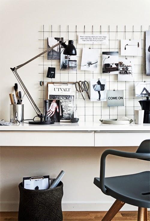 hitta hem fredagstips snabb fixa en inspirerande h rna. Black Bedroom Furniture Sets. Home Design Ideas