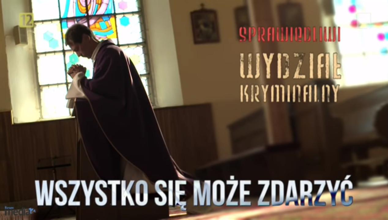 50. Krakowski Festiwal Filmowy - 3 czerwca - Kino Pod Baranami
