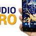 Audio en Alta Calidad – Música verdadera en tu Android