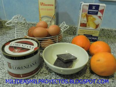 cake-bicolor4