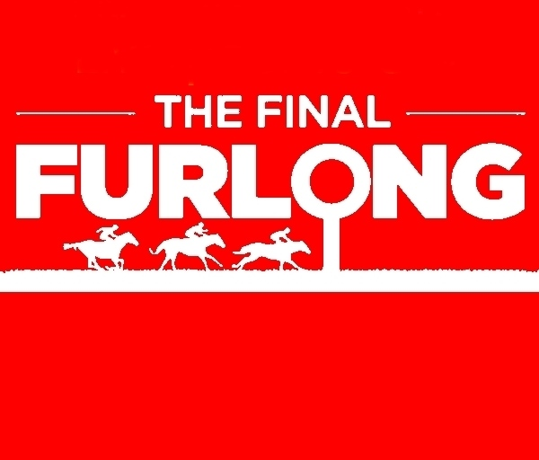 Horses-image-with-text-final-furlong